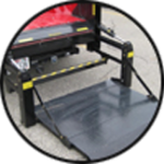 Liftgate System