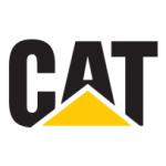 CAT Trucking
