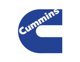 Cummins Trucks