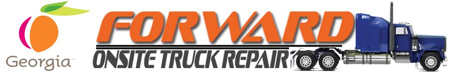 Georgia Truck Repairs